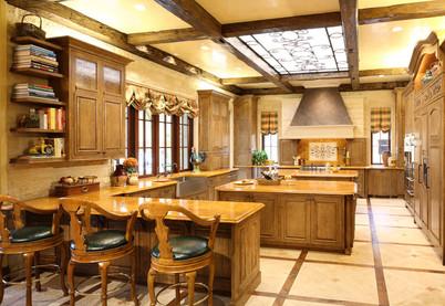 Lot 37 - Kitchen.jpg