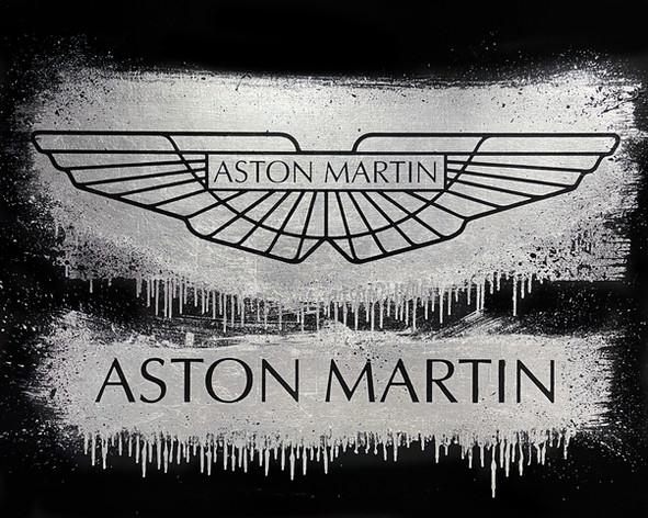 Metallic Martin