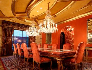 Lot 37 - Dining.jpg