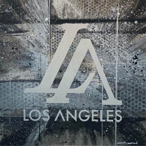 L.A. Platinum