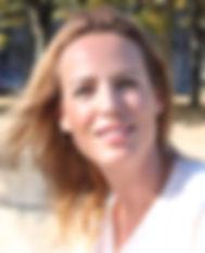 Amélie Tardivel_podologue_pedicuriste.jpg