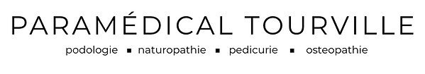 Paramedical Tourville - Naturopathie - P