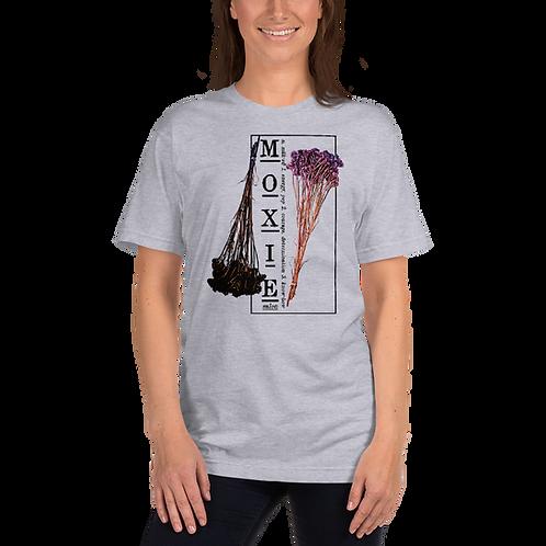 DEFINE. t-shirt. unisex