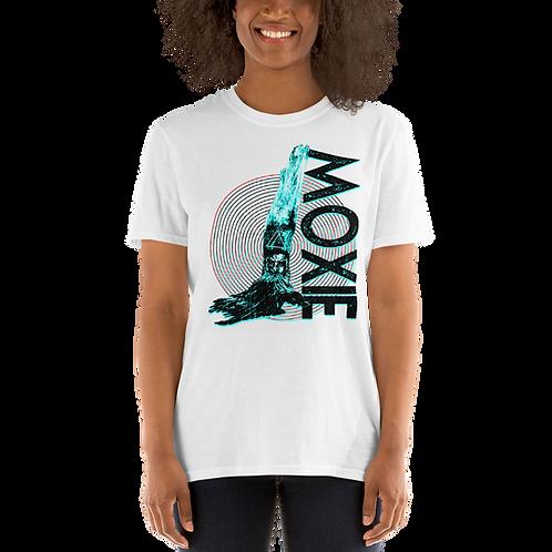 PSYCHE. t-shirt. unisex