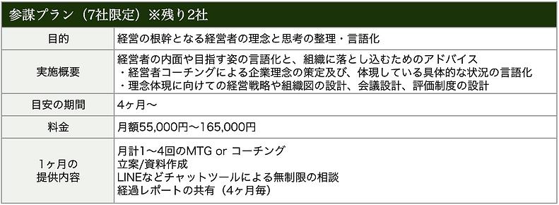 スクリーンショット 2021-09-12 20.48.53.png