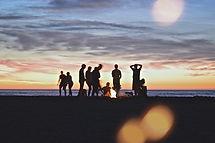 campfire-984020_1280_edited.jpg
