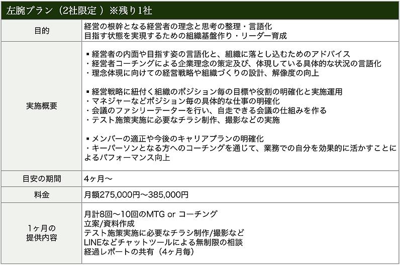 スクリーンショット 2021-09-12 20.49.59.png