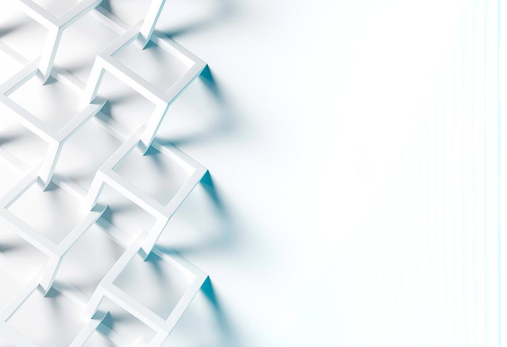 creative-wallpaper-with-white-shapes_edi