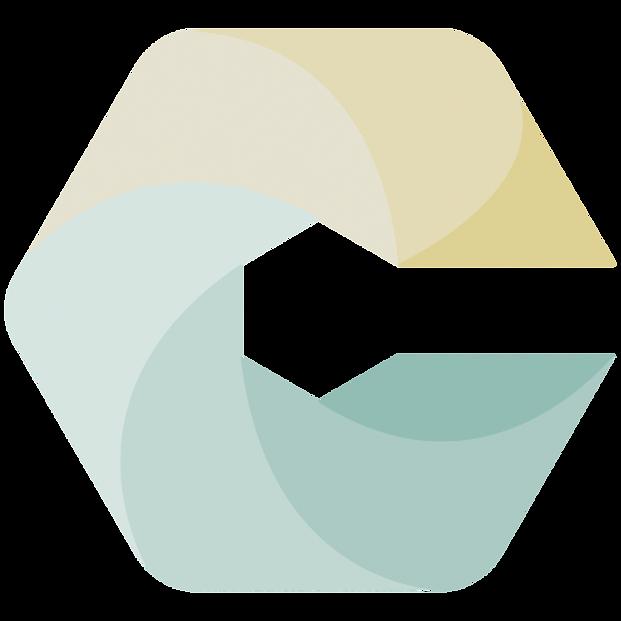 ロゴ不透明度30.png