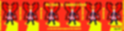 6-Red-n-Yellow-CWs-at-one-with-bothe-sid