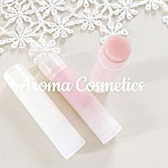 Aroma Cosmetics