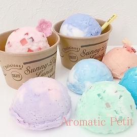 福島アイスクリーム石けん.jpg
