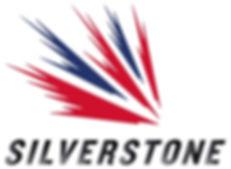 Silverstone Logo Colour Standard.jpg