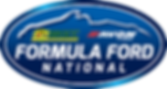 FF National logo (1).png