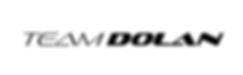 Team Dolan Logo .png