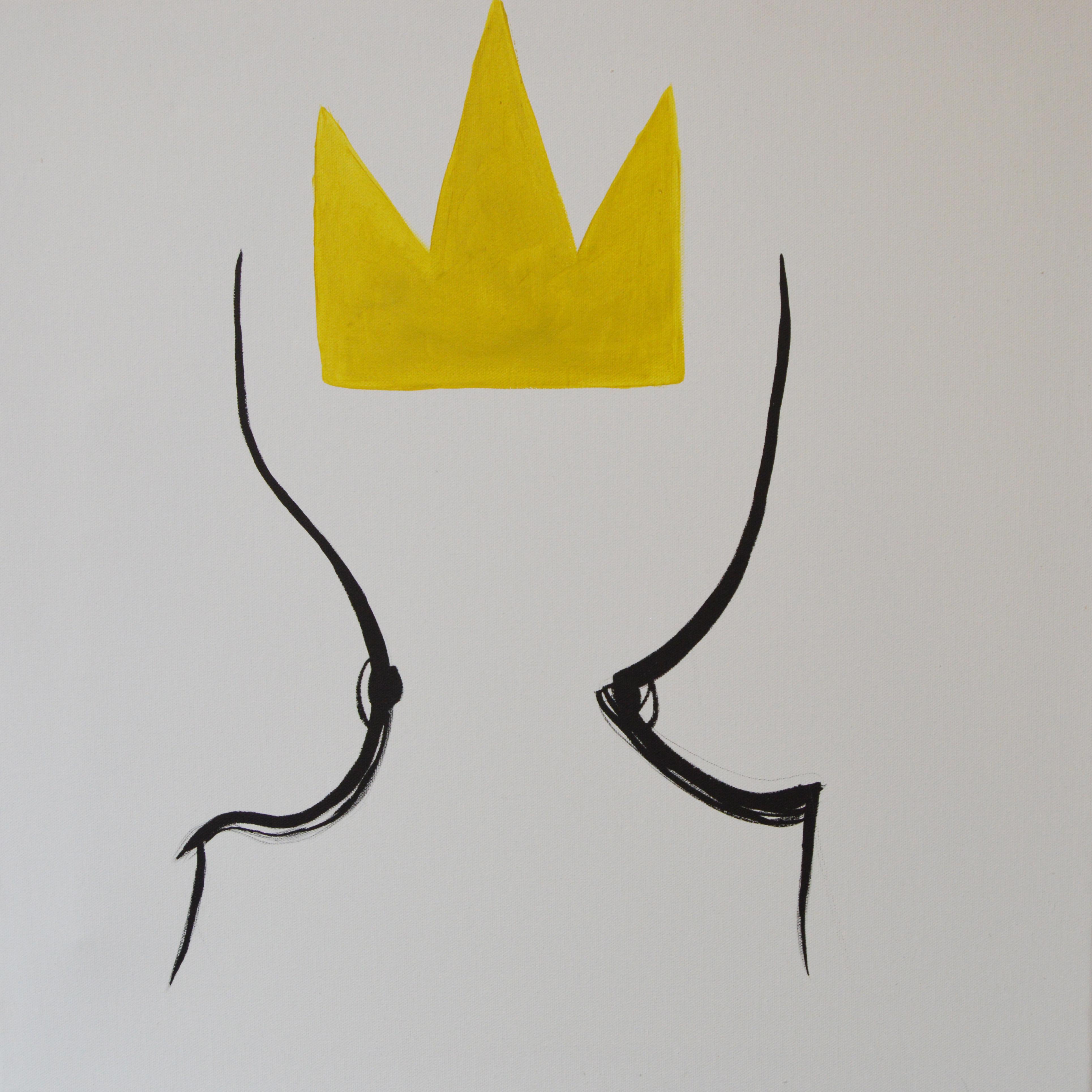 Queen(s)