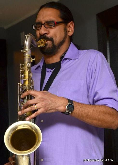 Marcus Ali.jpg
