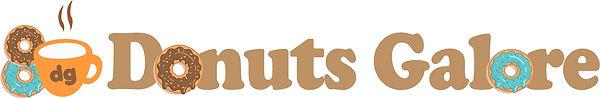Donuts Galore-logo (1) (3).jpg