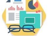 Otimizando resultados em planos assistenciais