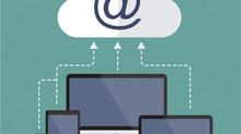 iCommerce Web, sua empresa na nuvem