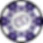 REL_logo(1).png