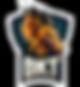 logoDKT.png.e8571f52f5877666d61ff3dded46