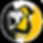 PNG_LOGO_OTR.png