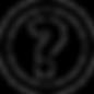 Logo-défaut.png