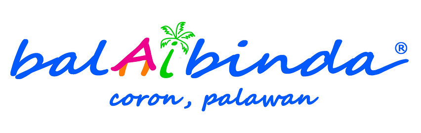 BB logo transp R Coron white shadow.png