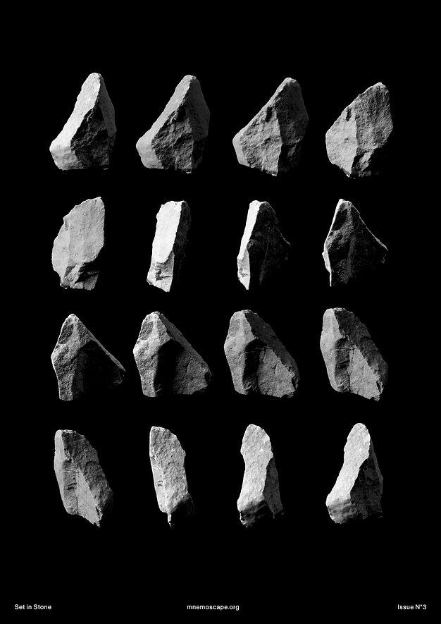 Mnemoscape Poster 2015.jpg
