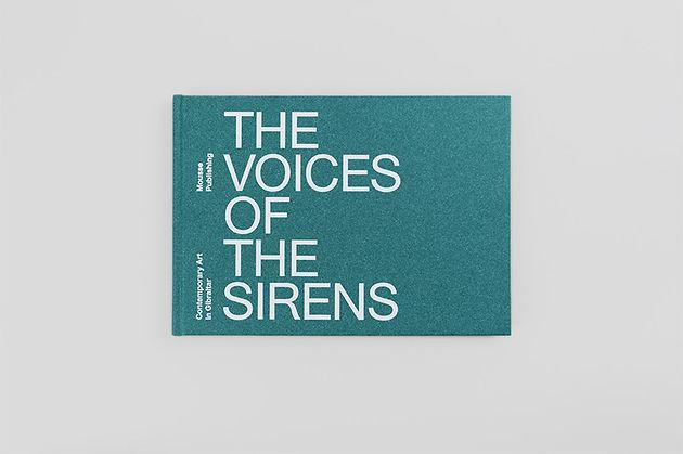 thevoicesbookinterno1.jpg