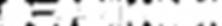 logo横組み.png