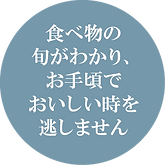 2019_特徴アイコン02.png
