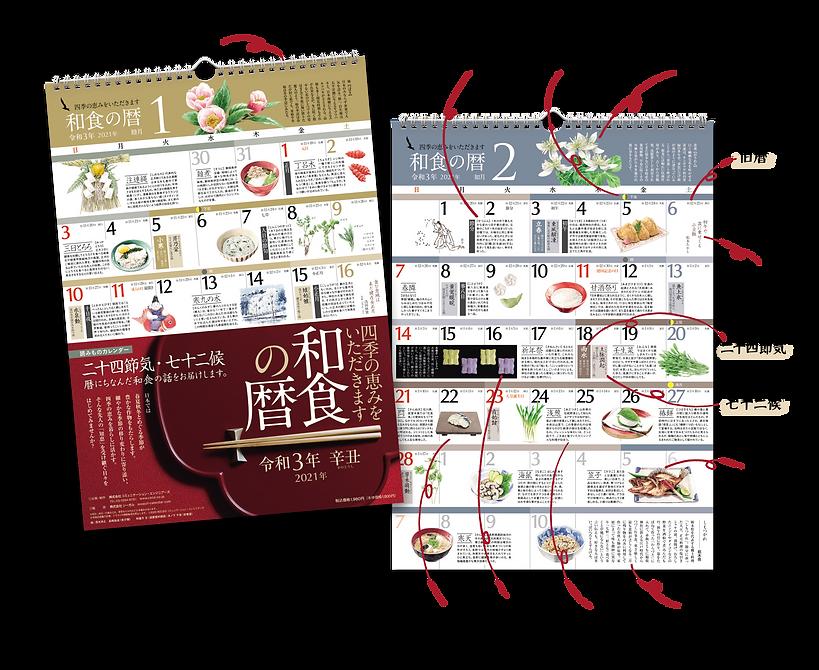2021_和食の暦_ちらし.png