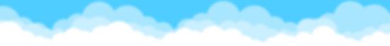 雲手直し2.jpg