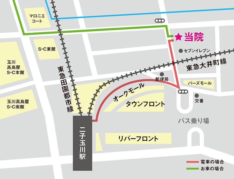 アクセス_地図3.png