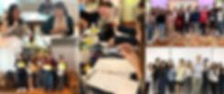 UX Class Montage.jpg