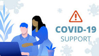 Covid19 :Ensure employee safety at work