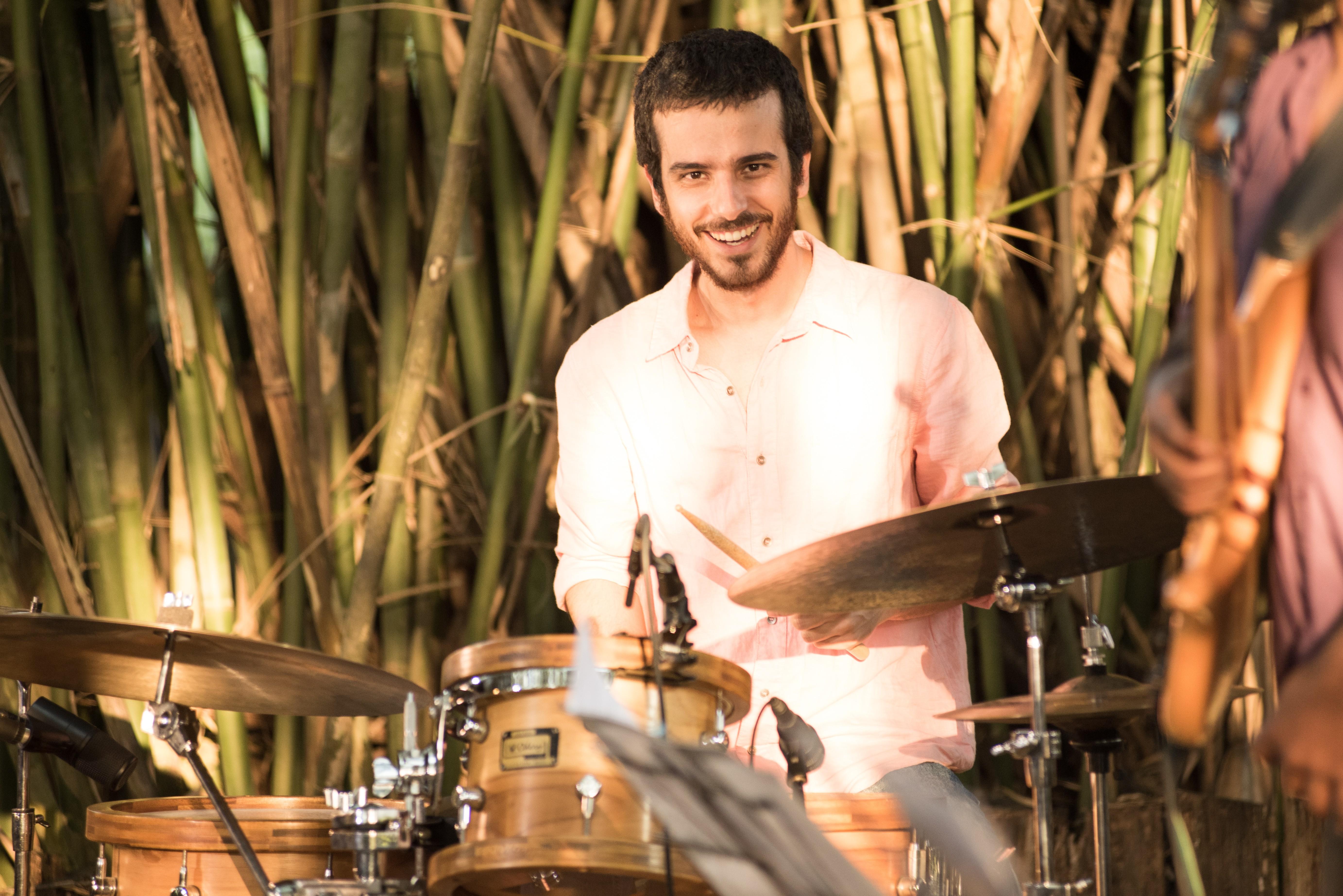 Joao Casimiro