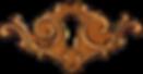 Logo Noneto de Casa
