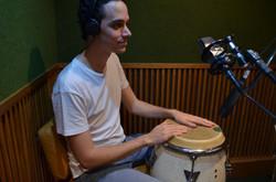 Fabio Augustinis