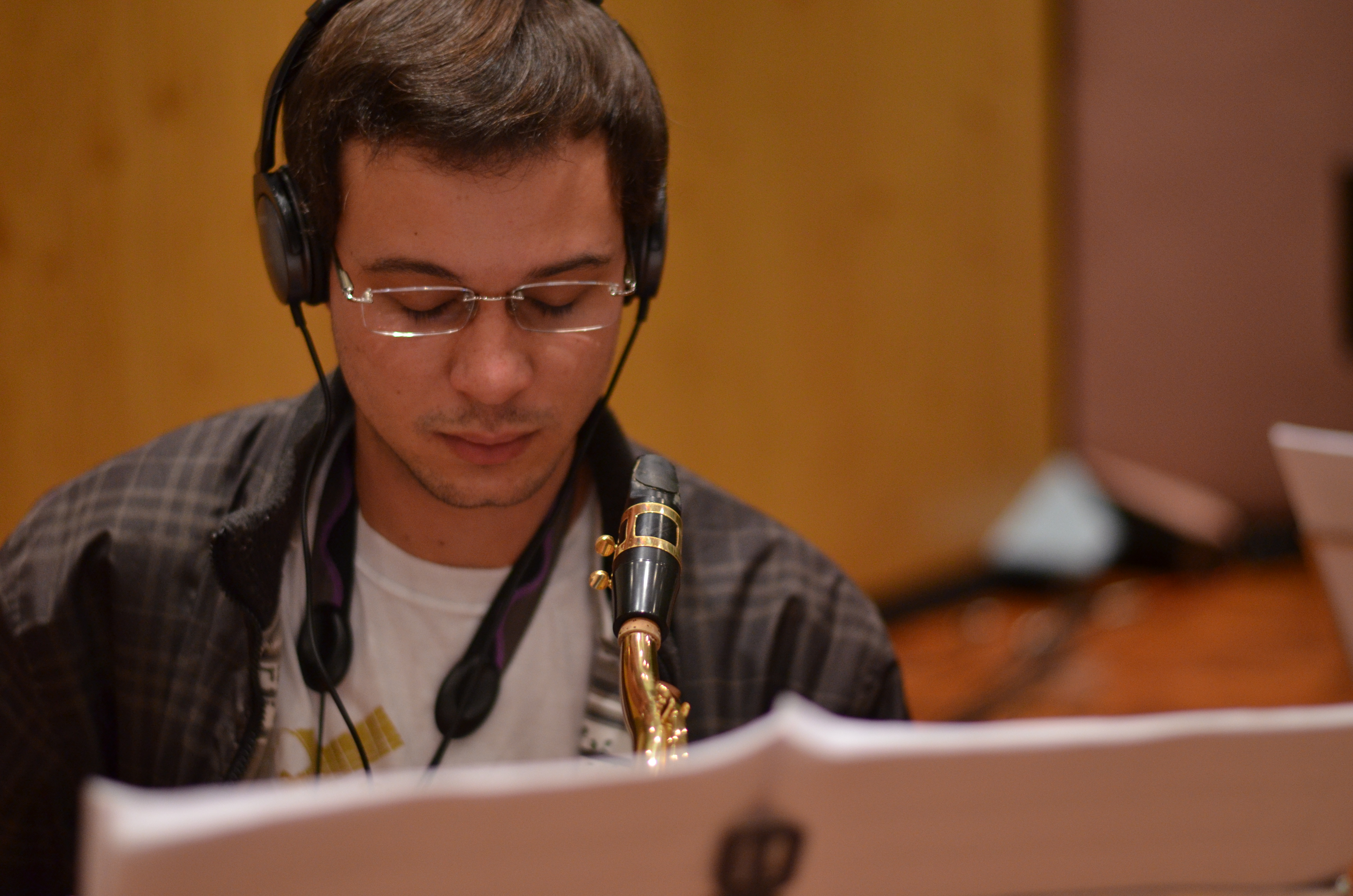 Isaias Alves
