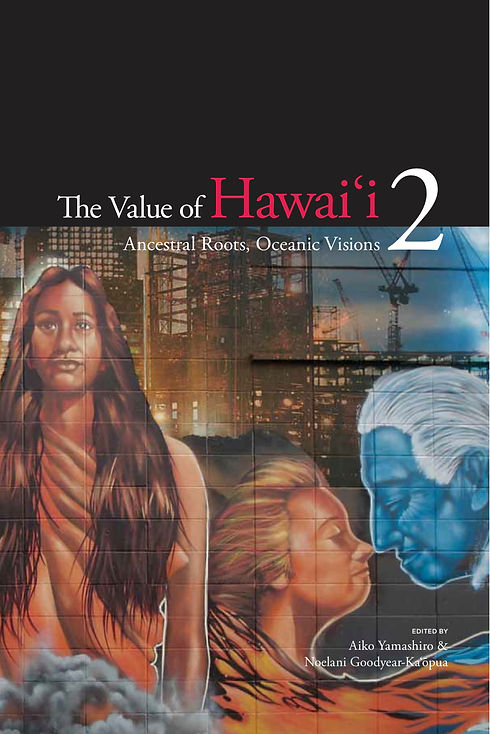 Value-of-Hawaii-2-front-cover.jpg