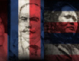 Hawaiian patriots flag banner.jpg