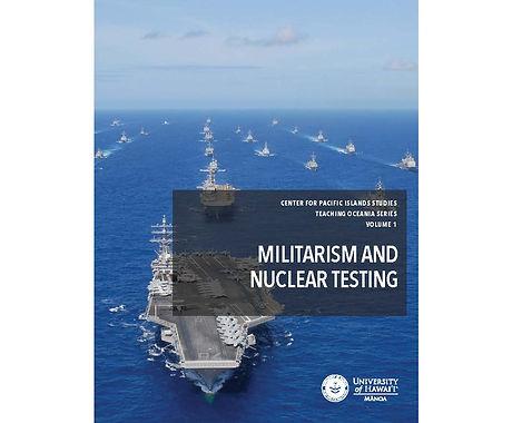 Militarism in the Pacific cover jpg.jpg