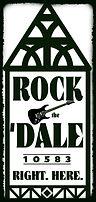 Rock-The-Dale.jpg