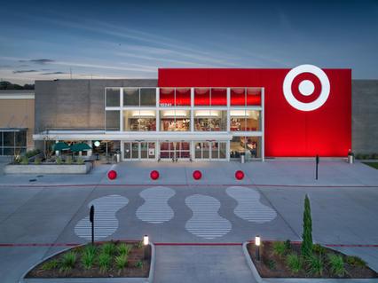 Target-2.jpg
