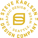 skdco-badge-full-mustard.png