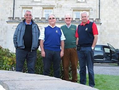 thurnham group.jpg