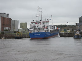 silloth dock.jpg